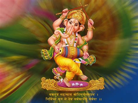 hd wallpapers for laptop of lord ganesha wallpaperswide9 blogspot com free hd desktop wallpapers