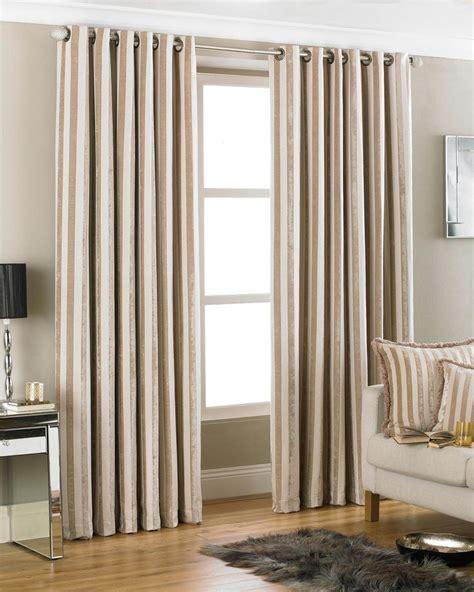 neutral eyelet curtains 25 best ideas about beige eyelet curtains on pinterest