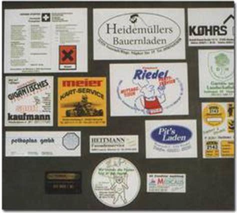 Aufkleber Druck Hannover by Aufkleber Mini Bis Maxi Aufkleber Drucken Auto