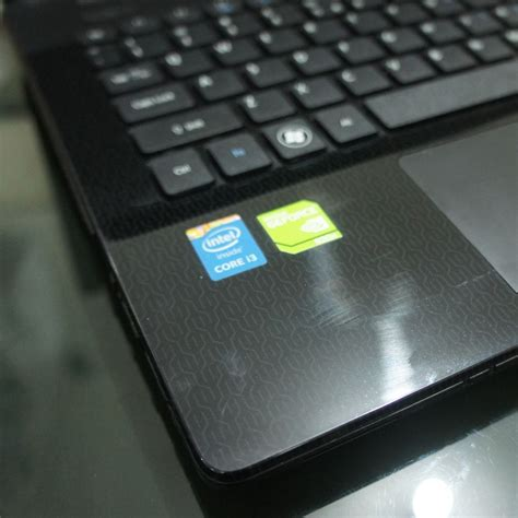 Jual Laptop Acer Aspire E14 acer aspire e14 e5 471 3g5d i3 haswell gaming jual beli laptop second sparepart laptop