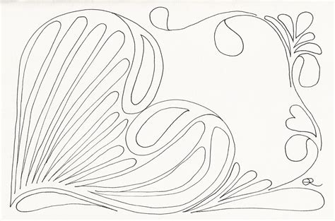 swirl coloring sheets swirl by swirl page coloring pages