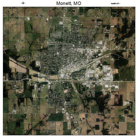 images monett mo aerial photography map of monett mo missouri