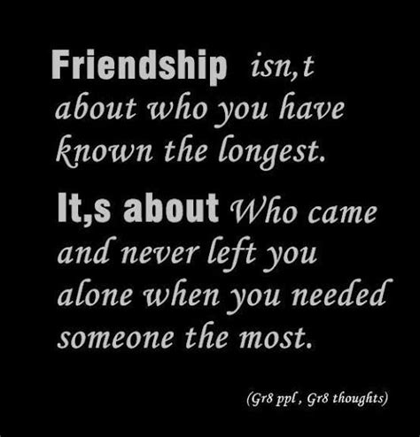 quotes about friendship friendship quotes