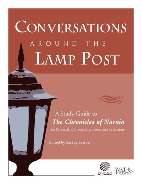 narnia film study guide 1000 images about narnia on pinterest chronicles of