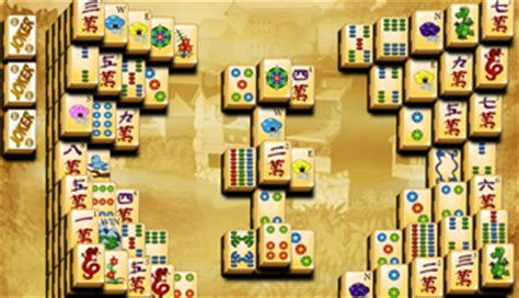 tag: kingdoms 1001 mahjong games