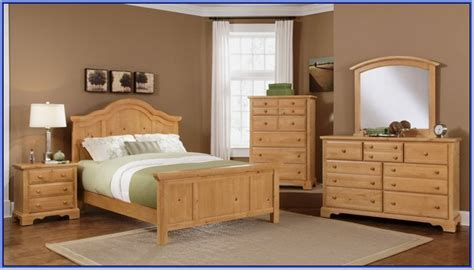 bassett bedroom furniture bassett furniture bedroom 28 images bassett bedroom