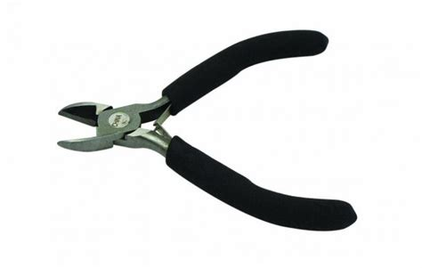 Tang Krisbow Diagonal Cutting Plier 4 1 2in Kw0101375 10 best wire cutters for professionals