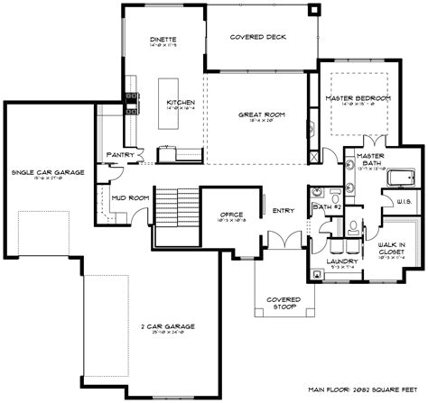 floorplan com floor plans omaha ne nathan homes llc