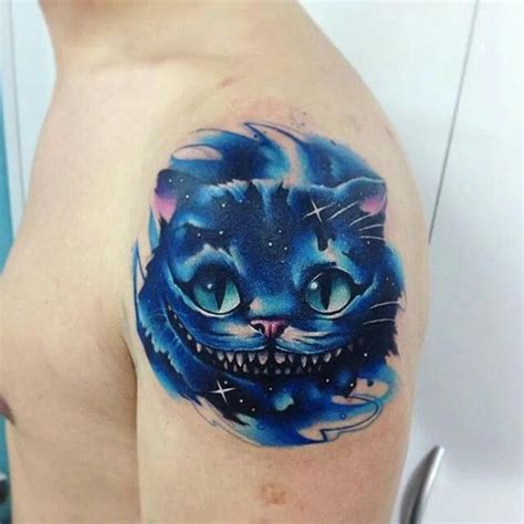 cheshire cat tattoo korn 34 best images about amazing tats on pinterest film