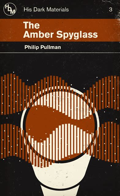 The Spyglass By Philip Pullman book traveling thursday freebie thesepaperwords