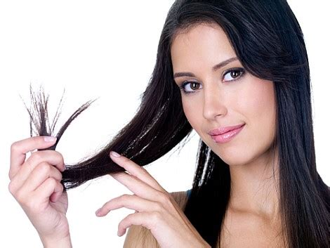 12 Best Shoos For Damaged Hair by Best Treatment For Damaged Hair