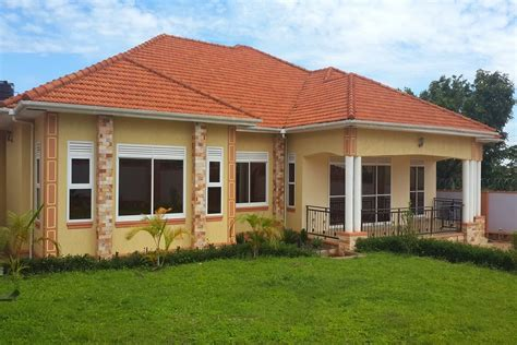 buy house in uganda 3d houses uganda modern house