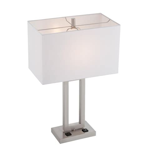 Clip On L Shades For Table Ls by Lite Source Table Ls Goinglighting