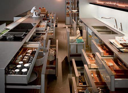 Future Kitchen Design Siematic S1 Kitchen The Future Of Kitchen Design Tuvie