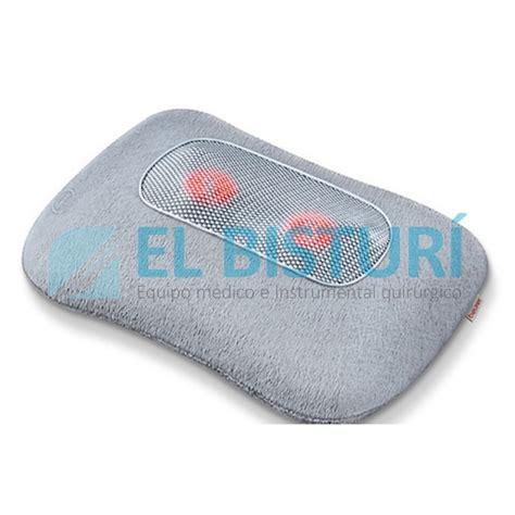 almohada de masaje shiatsu almohada de masaje shiatsu