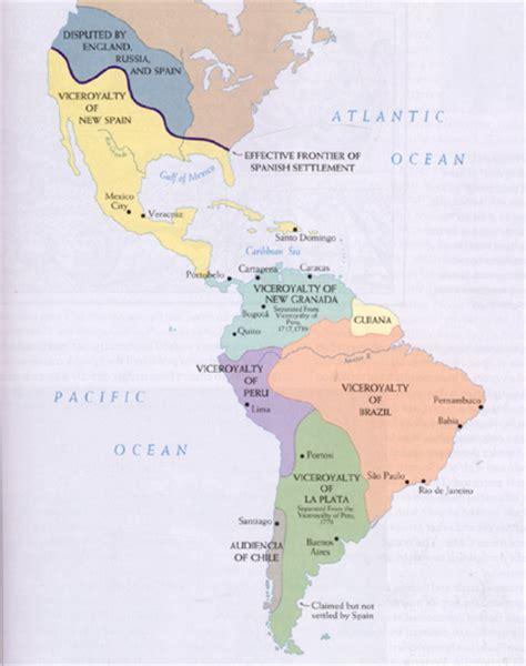 latin america since 1780 3 html