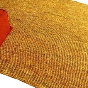 tappeti in corda tappeti in corda di wool rug udine