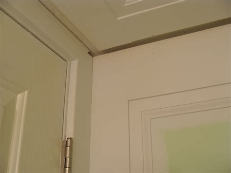 Molding Bathroom by 6 2 Priming Bathroom Moldings The Of Moldings