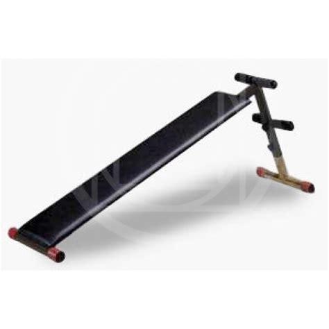 bodybuilding bench bodybuilding abdominal bench abdominal exercises