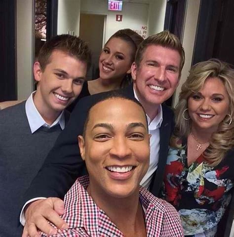 chrisley knows best review this family may be nuts but chrisley knows best review this family may be nuts but
