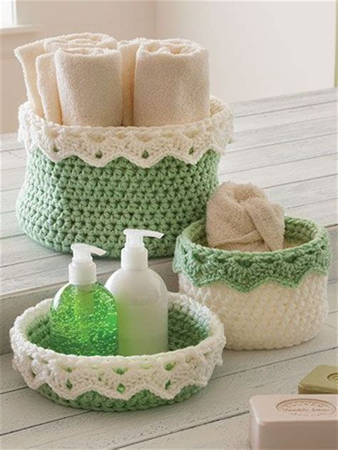 home decor crochet 25 best ideas about crochet home decor on pinterest