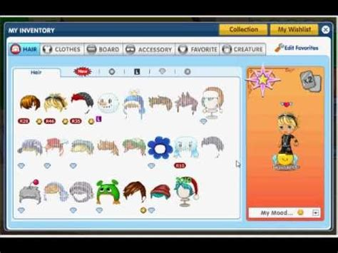 Fantage Account Giveaway - fantage free boy account giveaway 2013 youtube