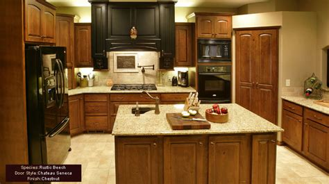 Koch Kitchen Cabinets Reviews by Koch Cabinets Image Gallery W Stephens Cabinetry Design