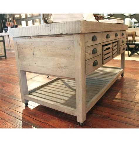60 kitchen island 60 kitchen island quot 60 distressed black kitchen