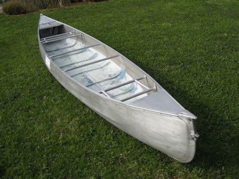 aluminum boats on craigslist aluminum paddle boat craigslist related keywords