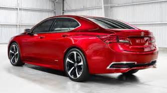 2016 honda accord 2016 honda accord review