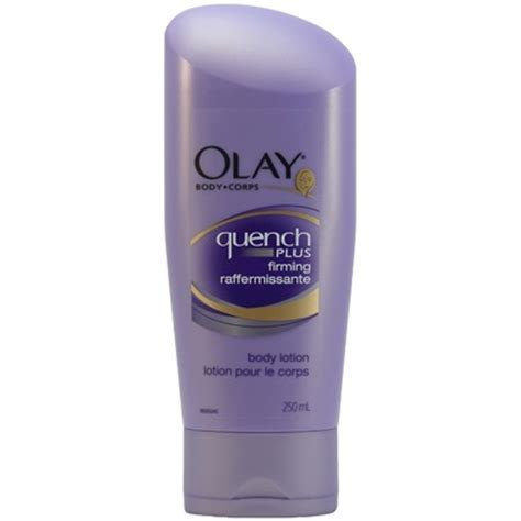Olay Regenerist Firming buy olay firming reviver lotion from canada at well ca free shipping