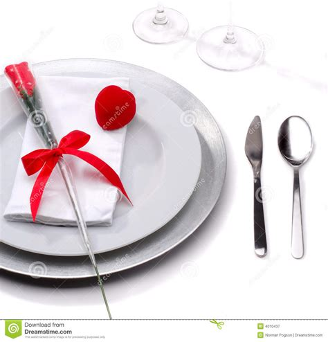 valentines day dinner dinner clipart clipart suggest