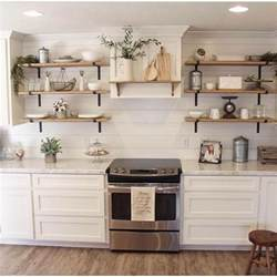 best 25 industrial farmhouse decor ideas on pinterest basement decorating industrial shelves