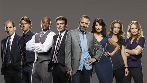 tv show house cast house season 6 tv shows forum neoseeker forums