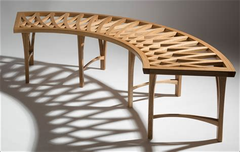 arabic bench arabic bench 28 images past projects gallery bench de