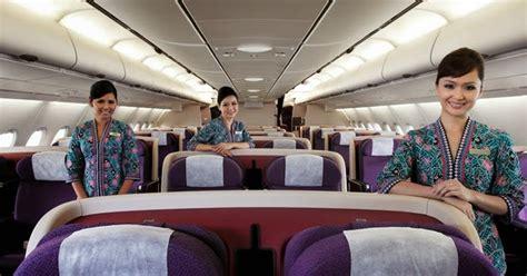 cara membuat kartu kredit hsbc air asia tips membeli tiket kapal terbang murah ke destinasi