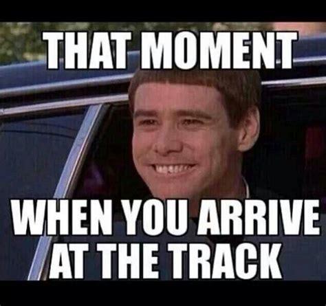 Racing Memes - best 25 bmx racing ideas on pinterest