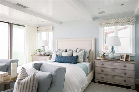 beach cottage bedrooms brooke wagner design house of turquoise