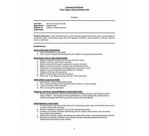 free cover letter examples for every job search livecareer - Resume Cover Letter Lesson Plan