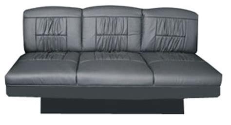 conversion van sofa bed conversion van sofa bed ikea sofa bed for van conversion