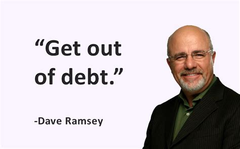 buying a house dave ramsey 12 biggest experts tell all how to grow your wealth in 2015 gobankingrates