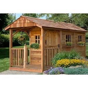 wooden storage sheds shed blueprints the choice wood storage sheds