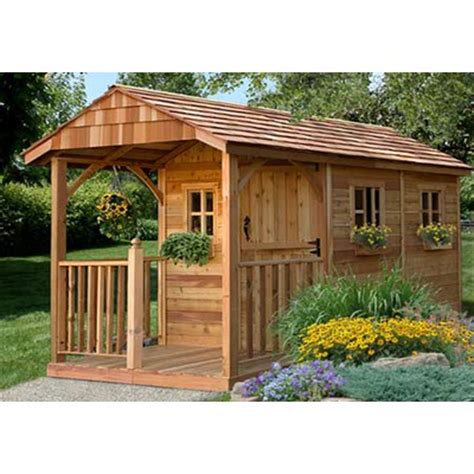 Wood Storage Shed by The Choice Wood Storage Sheds Shed Blueprints