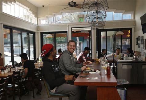 sf neighborhood saved  diner breakfast