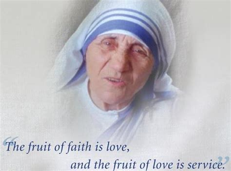 Biography Of Mother Teresa In Gujarati | beautiful thoughts on life and love mother teresa