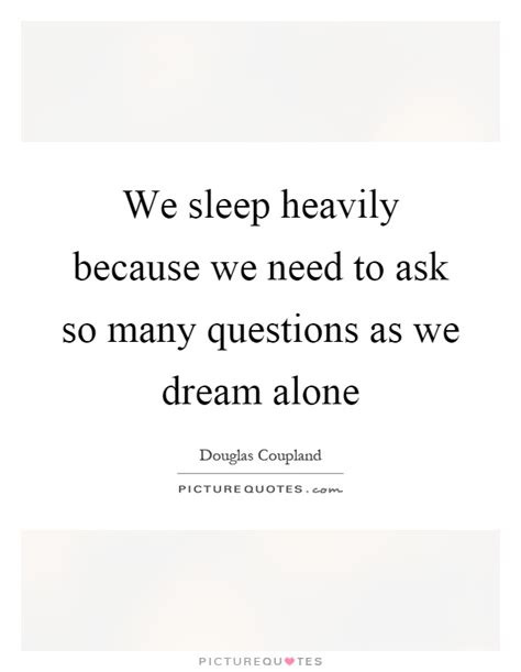 Because We Asked by Questions Quotes Questions Sayings Questions Picture