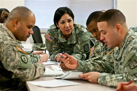 Join Militaty After Mba by Joining The Q A
