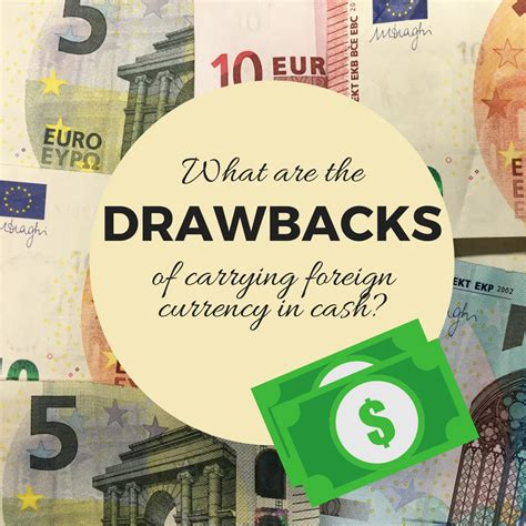 Duty Drawback Section 75 by Foreign Currency Exchange Manchester Airport Guide