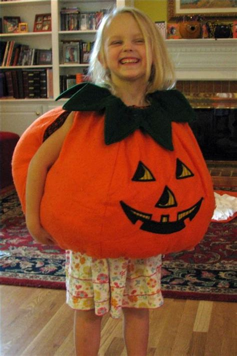 how to make a pumpkin for 1000 ideas about pumpkin costume on baby