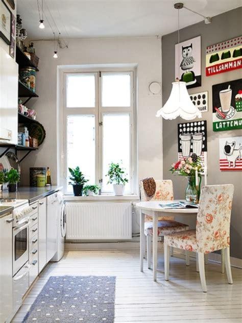 Hiasan Dinding Untuk Dapur desain dapur cantik dengan 4 inspirasi kreatif